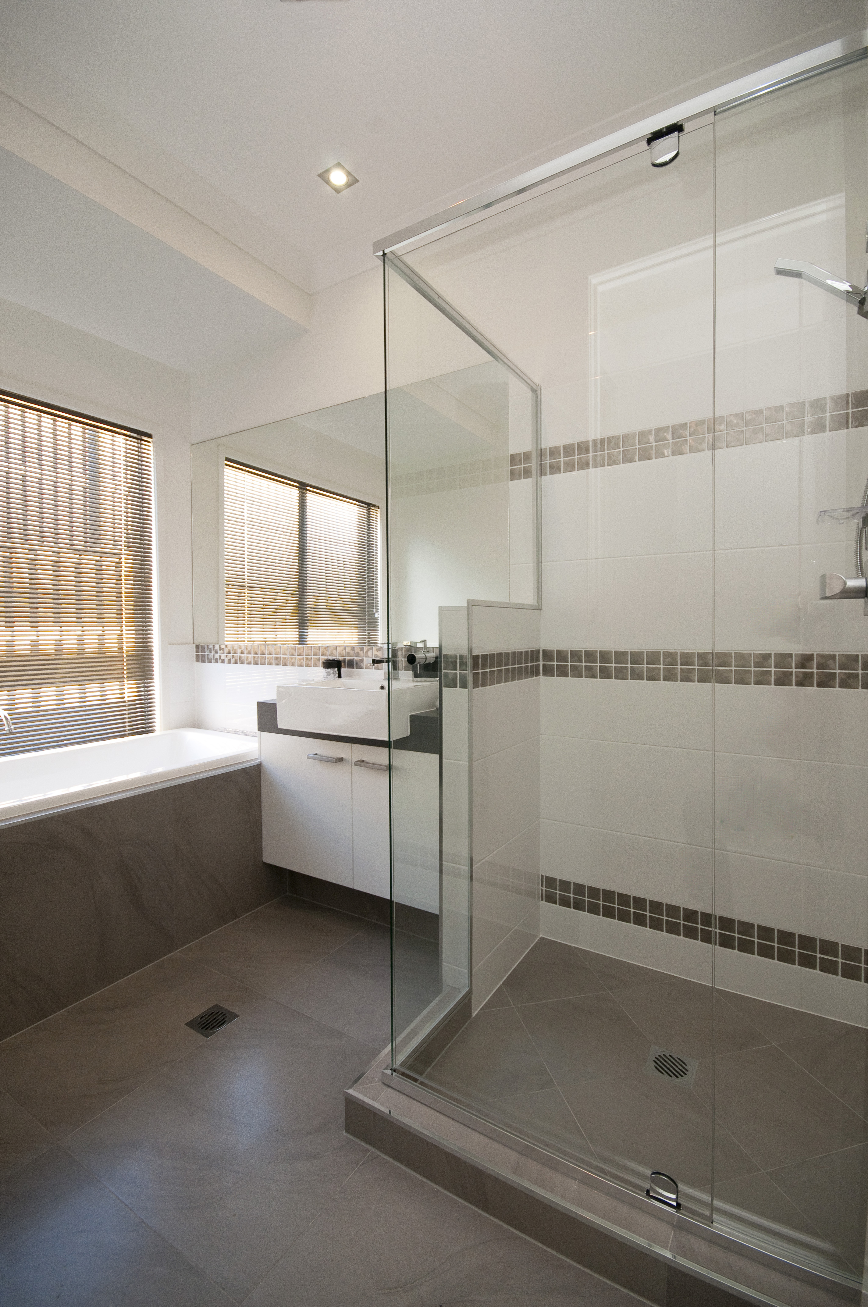 Auspec Bathrooms Brisbane bathroom renovation experts